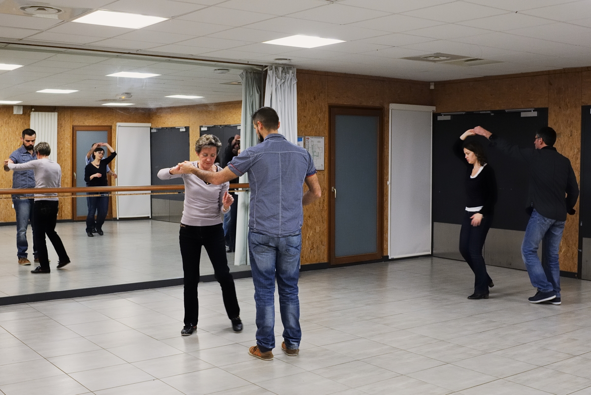 cours de rock salsa nantes association alpb