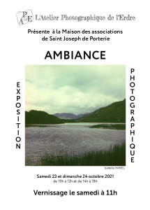Ambiance Projet flyer recto V4